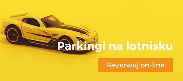 box-parkingi-img