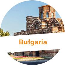 popularnekierunki-bulgaria-img