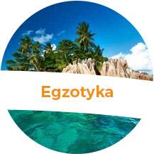 popularnekierunki-egzotyka-img